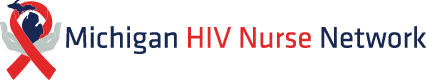 Michigan Clinical Nursing Conference for HIV and STD Care
